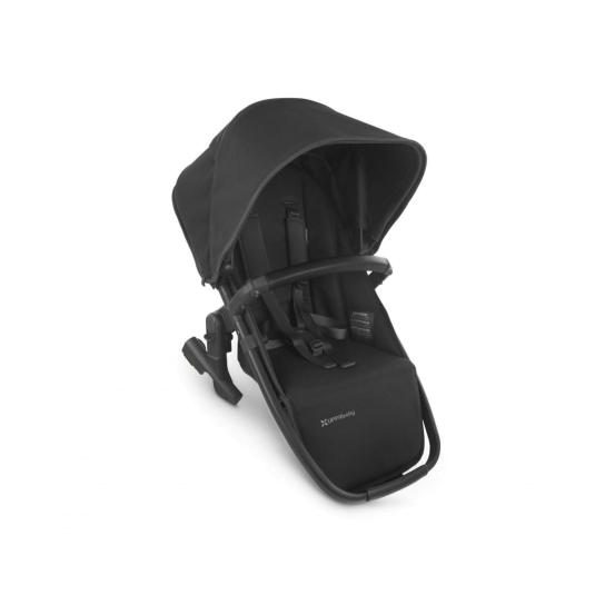 Дополнительное сиденье UPPAbaby Vista V2 JAKE черный