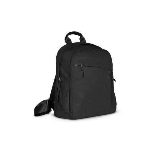 Рюкзак-органайзер UPPAbaby Vista/Cruz/Minu черный