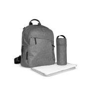 Рюкзаки, сумки, органайзеры