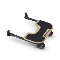 Подножка-скейт