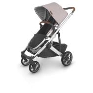 Прогулочная коляска UPPAbaby Cruz V2 ALICE нежно-розовый