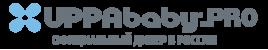 Uppababy - официальный интернет-магазин в России
