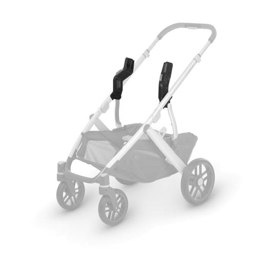 Адаптер Макси-Кози Vista/Cruz 2020