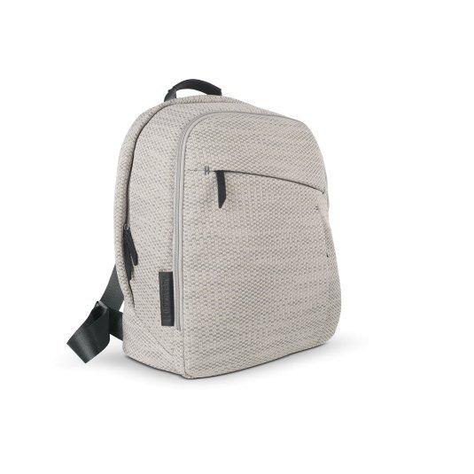 Сумка-органайзер UPPAbaby (рюкзак) SIERRA песчаные дюны